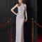 Платье 8T278 Rosa Clará Fiesta 2015Платье для приглашенных
