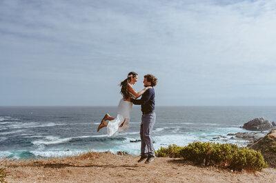 7 cosas en las que NO debes escatimar gastos para tener un matrimonio perfecto