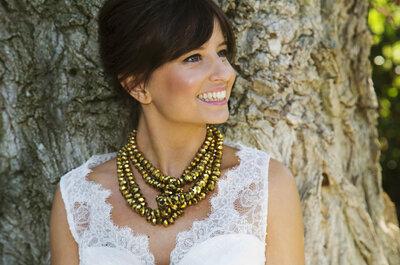 5 tratamientos dentales para tu boda: luce la mejor sonrisa