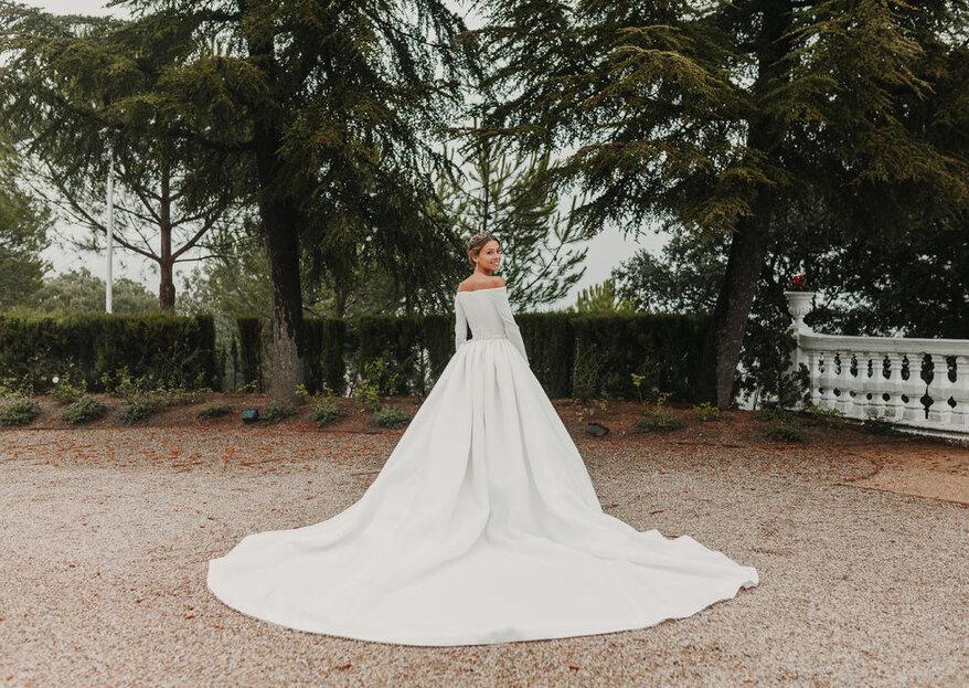 ¿Foto o vídeo para inmortalizar tu boda? Los expertos responden