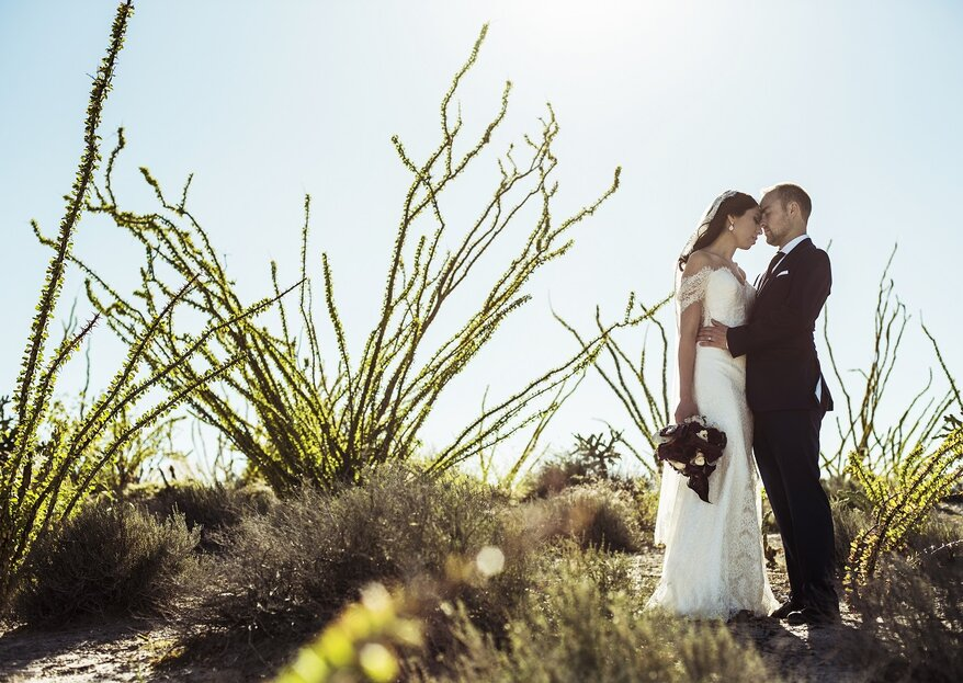 María Paula Ríos Fotografía: luz, arte y experiencia para las fotos de tu boda