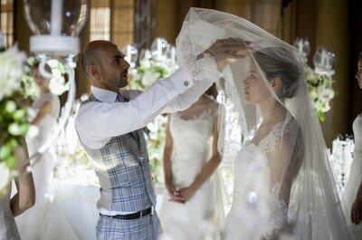 Intervista a Enzo Miccio: arbiter elegantiae da Grace Kelly alla pioggia della campagna toscana