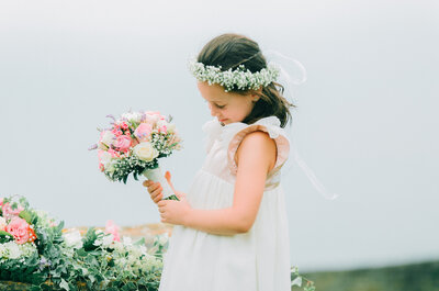 ¿Niños antes del matrimonio? ¡Atenta a lo que opinan nuestras lectoras!