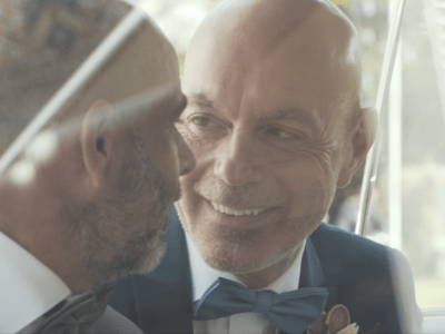 ¡Celebramos el Día del Orgullo Gay!