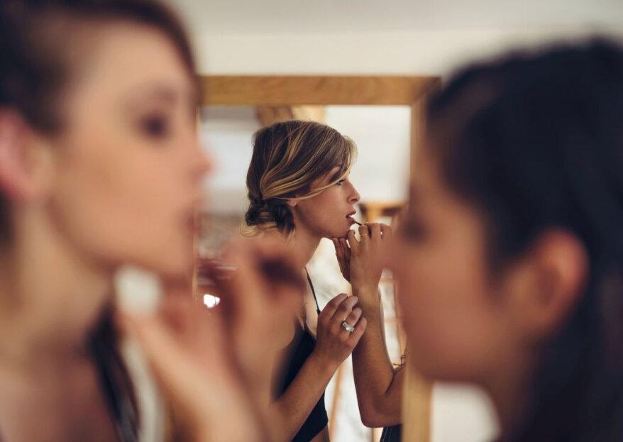 Maquillage du nouvel an : 4 idées de maquilleuses professionnelles pour sublimer votre maquillage pour le réveillon