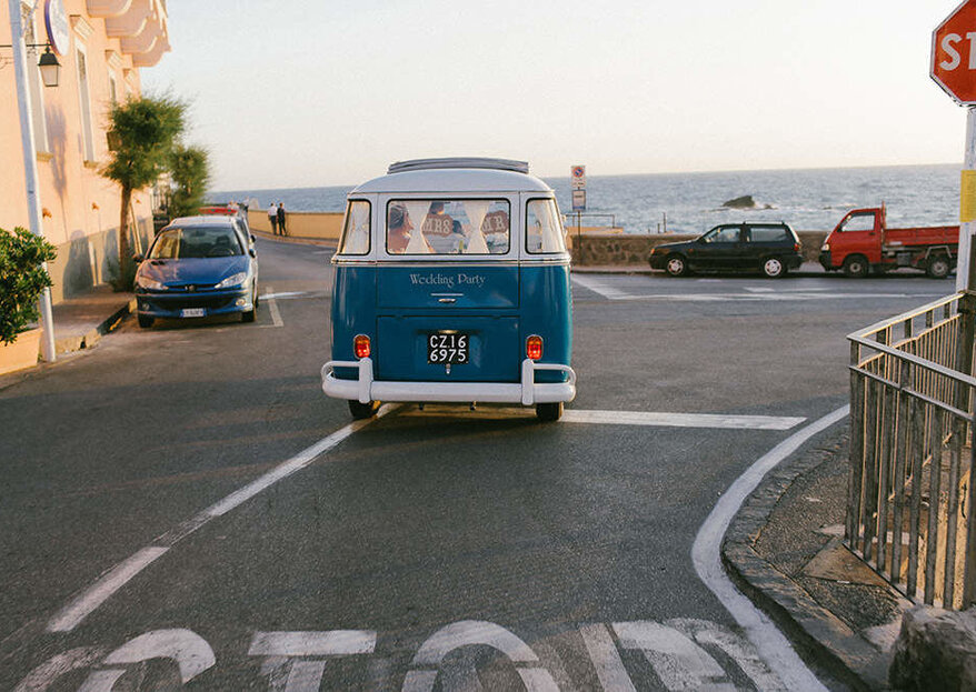 Providers You Will Appreciate Having Planned Before Your Destination Wedding In Italy