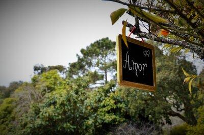 Quinta da Cascata, como água para chocolate