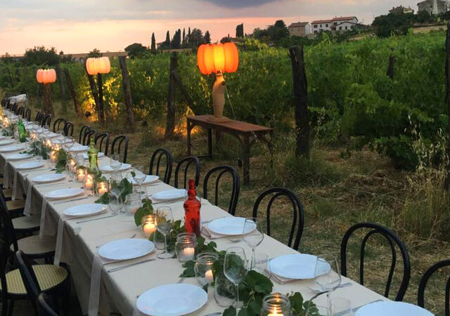 Where To Get Married in Italy: 3 Locations for 3 Different Wedding Styles