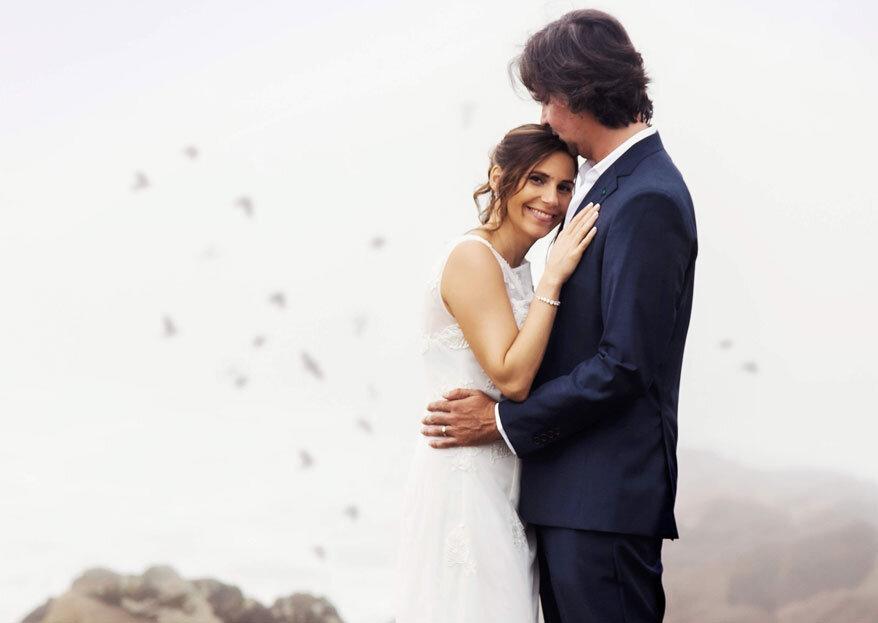 Primeira Impressão - Diogo Seixas Fotografia: um olhar criativo e detalhado em cada foto do seu casamento