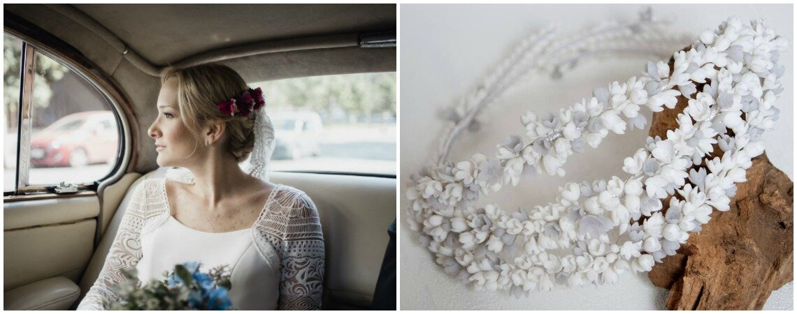 Casate con la novia rusa