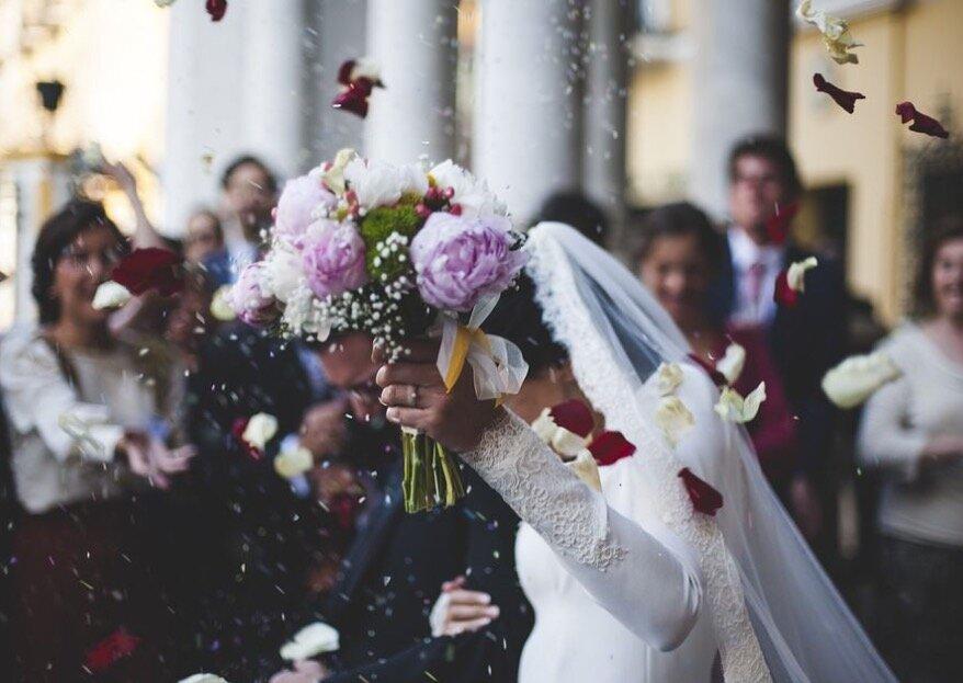 Vous ne savez pas par où commencer pour organiser votre mariage ? Ces wedding planners se chargent de tout