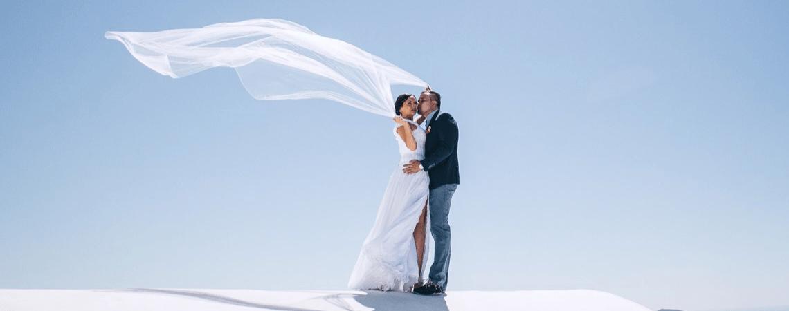 Свадьба в Греции: все, что нужно знать