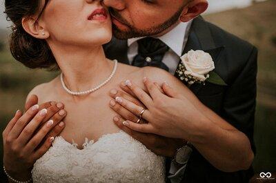 Welches ist das beliebteste Hochzeitsdatum 2017?