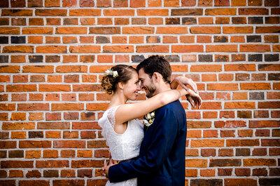 Dormir juntos na véspera do casamento? Nossos leitores contam o que pensam!