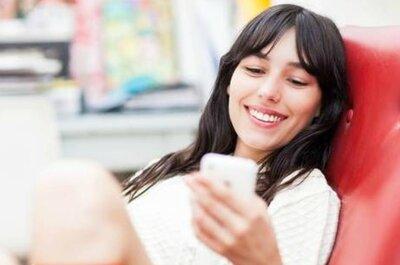 Comment les réseaux sociaux peuvent anéantir votre relation ?