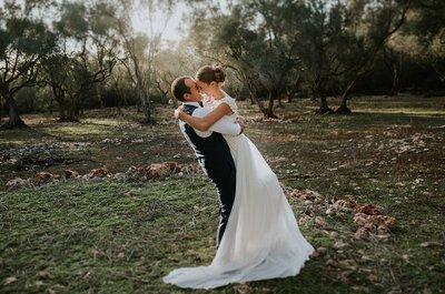 Gli italiani si sposano...con il prestito!