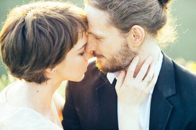 Vota lo sposo più bello del 2016!