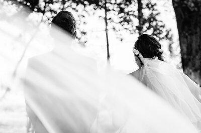 Les 10 choses que vous devez vivre avant de vous marier