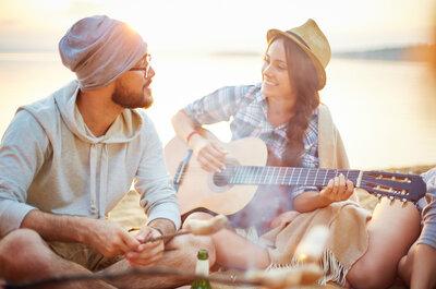 Canciones dedicadas a parejas o ex. ¿Te has identificado con ellas en tu historia de amor o desamor?