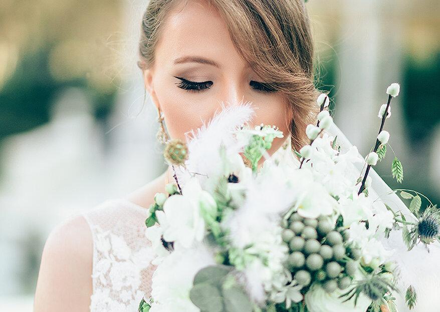A pele da noiva: os tratamentos para chegar deslumbrante ao altar