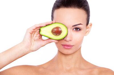 5 alimentos milagrosos para se sentir muito mais bonita e saudável