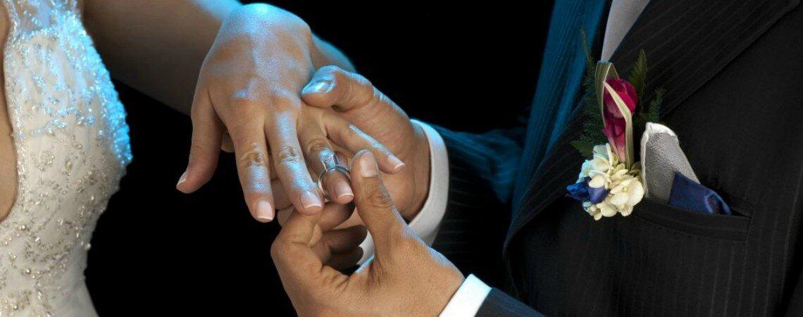 No te pierdas el Bogotá Bridal Fashion week: ¡Unicentro se viste de boda!