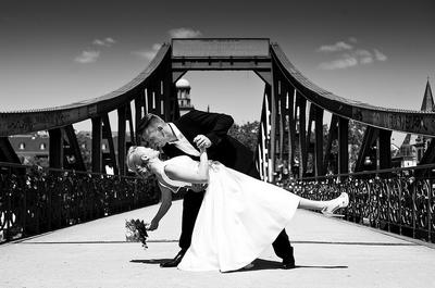 Por onde começar a organizar um casamento internacional?