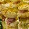 """<a href=""""http://zankyou.terra.com.br/f/mel-eventos-e-gstronomia-28943"""">Mel Eventos e Gastronomia</a>"""