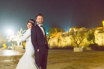 Ecco il video di matrimonio più bello di sempre secondo i lettori di Zankyou