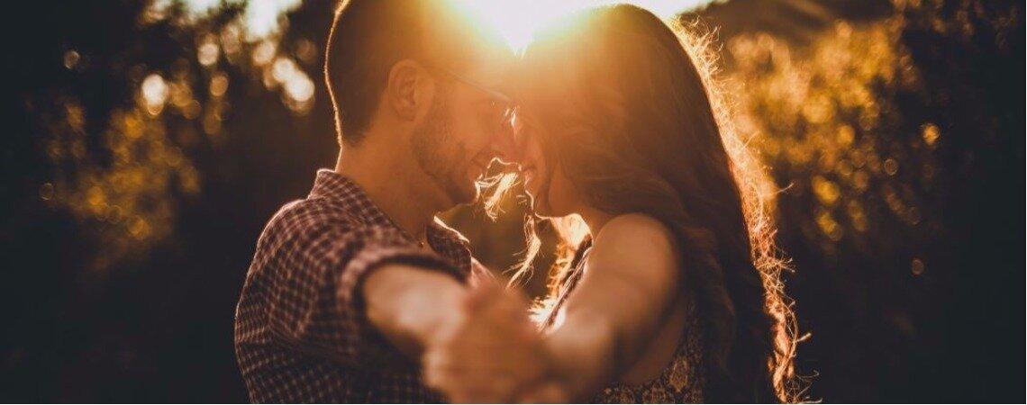 ¿Qué cambios sufre (y supera) tu cuerpo cuando te vas a vivir con tu pareja?