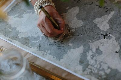 Lucky You Events organise votre destination wedding sur la Côte d'Azur !