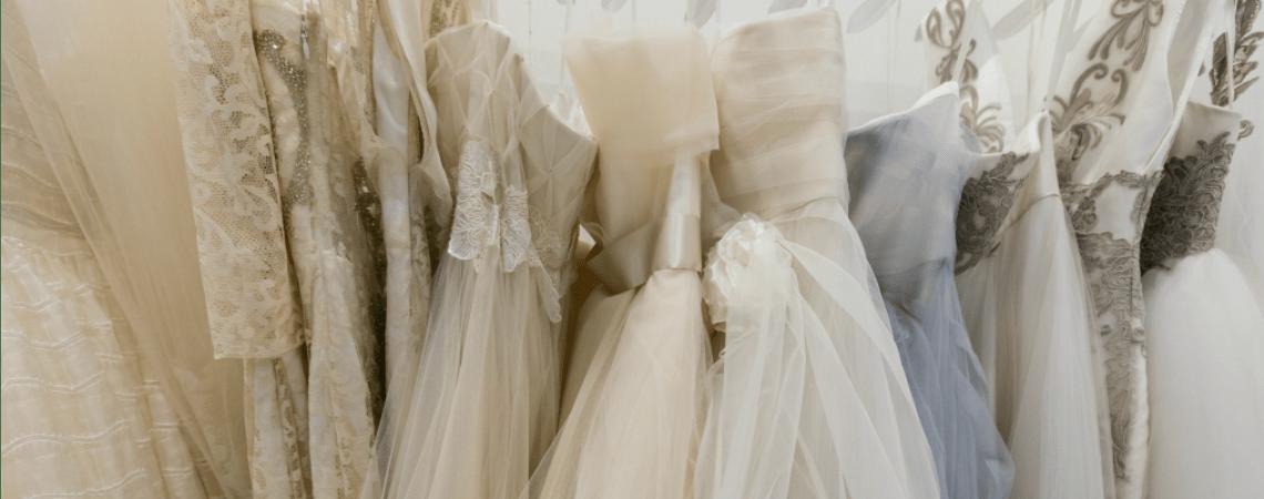 Torna Sì Sposaitalia Collezioni, l'appuntamento più atteso della Milano Bridal Week 2017