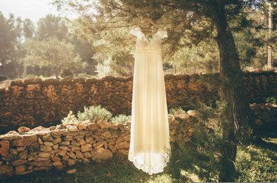 Celebra una boda única y exclusiva en Ibiza