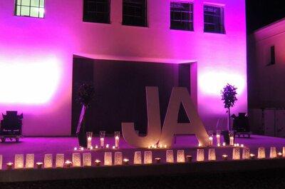 Ein gelungenes Fest rund um die Hochzeit! Die 3. sagJa-im Salzkammergut-HOCHZEITSNACHT sorgte für Inspiration pur