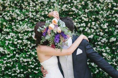 Come avere tutto quello che hai sempre sognato il giorno del tuo matrimonio