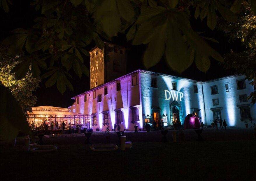 Um mundo em uma plataforma: o Congresso DWP 2018
