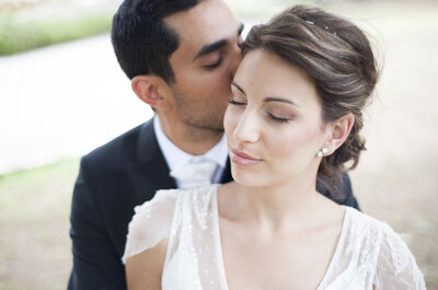 Tres pasos para aprender a hablar con tu pareja y fortalecer tu relación