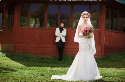 Свадьба в кризис: на чем экономить, а на чём - никогда?