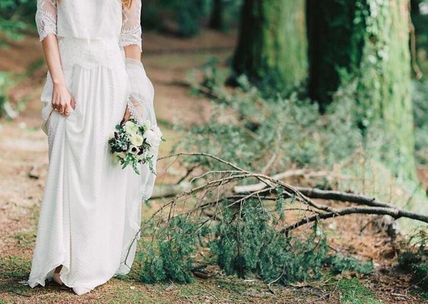 5 fotografias imprescindíveis no álbum do seu casamento!