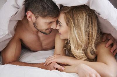 10 lugares para hacer el amor, ¡sal de la rutina!