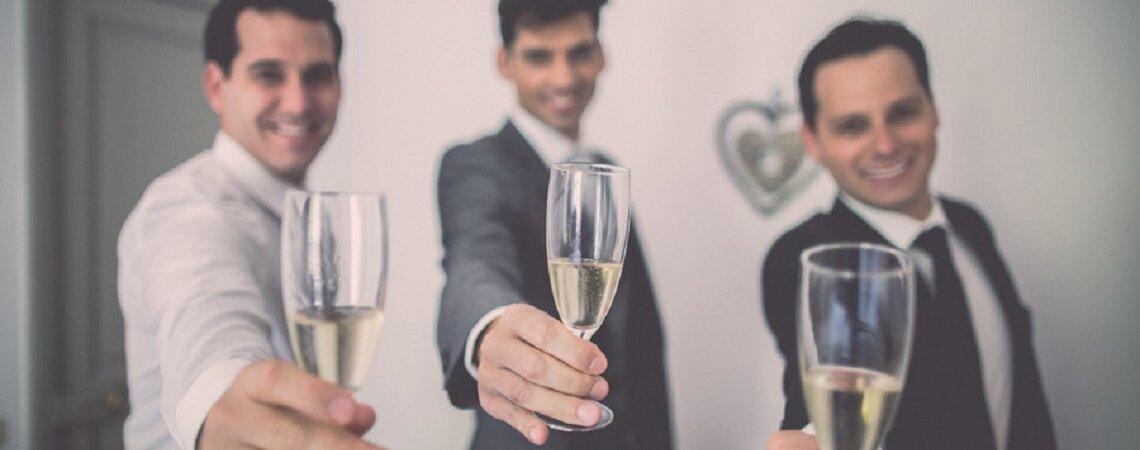 Envie d 39 un cadeau de mariage original laissez vous tenter par les cours - Galeries lafayette liste de mariage faire un cadeau ...