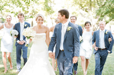 ¿Cómo evitar que los proveedores de boda te hagan fraude? 10 tips de los expertos