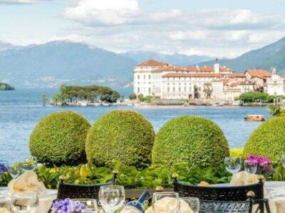 Il Made in Italy nel settore nozze: in arrivo la quinta edizione del Wedding Club by Zankyou