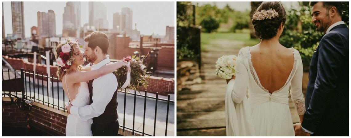 Los 8 mejores fot grafos de boda en gran canaria - Fotografo gran canaria ...