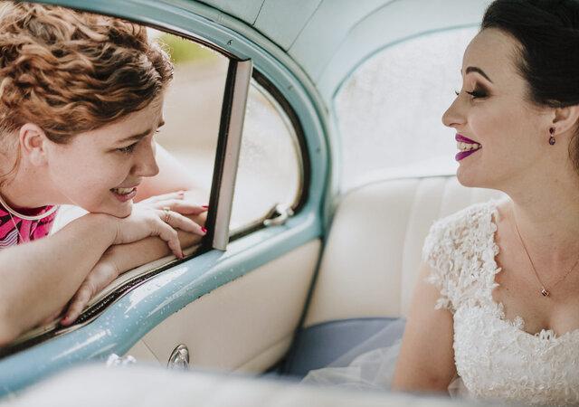 Como documentar histórias de amor: segredos dos especialistas para fotos incríveis!