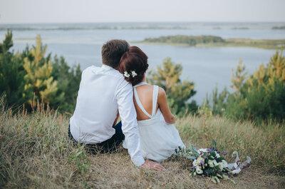'Save the date': il 29 gennaio con 'Travel Day, speciale viaggi di nozze' fate il giro del mondo dal vostro divano