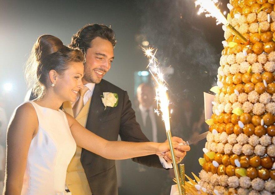 Des astuces pour rendre votre mariage inoubliable