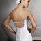Foto: Modelo Afrodite 27515 - Coleção Alpha