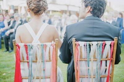 Miss Little Things, deja tu boda en buenas manos