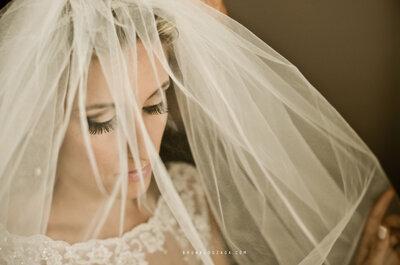 Miniguia em 7 passos para conseguir um filme de casamento inesquecível e perfeito!